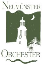Neumünster Orchester